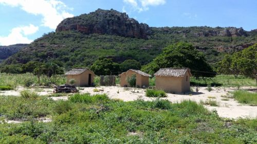 eco camping pe da serra-buique-P1