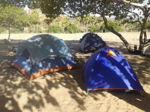 eco camping pe da serra-buique-P2