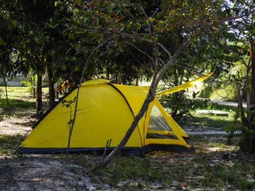 tepequem camping nov 17 - 3