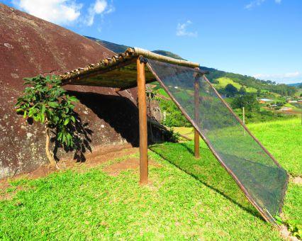 Camping Ecoparque Pedra Azul Aventura-Domingos Msrtins-ES 4