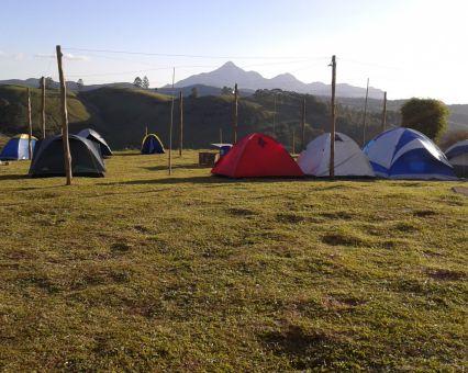 Camping Ecoparque Pedra Azul Aventura-Domingos Msrtins-ES 6