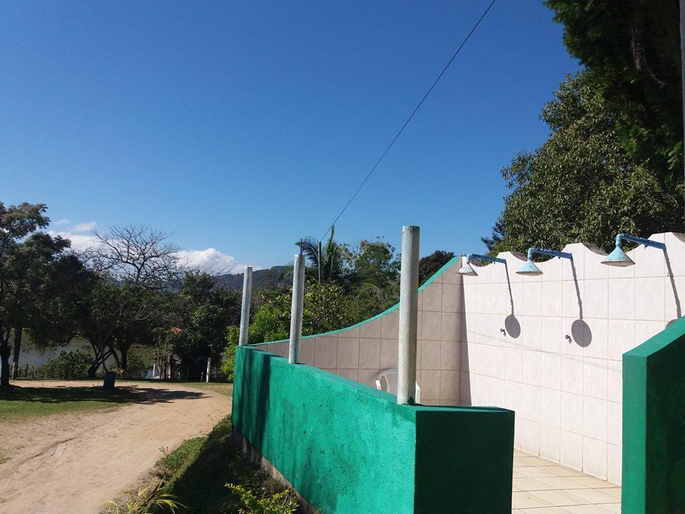 Camping Termas do Gravatal - SC 5