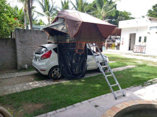 Camping Mucugê-Arraial D´Ajuda-ba-