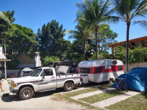 Camping Mucugê-Arraial D´Ajuda-ba-3
