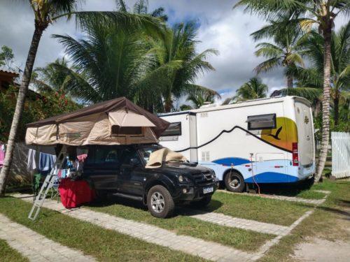 Camping Mucugê-Arraial D´Ajuda-ba-4
