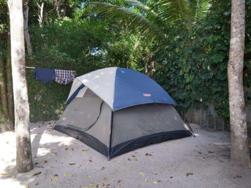 Camping Mucugê-Arraial D´Ajuda-ba-8