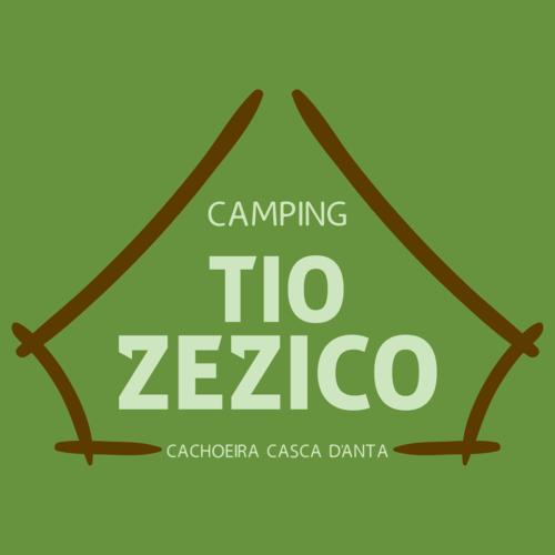 Camping Tio Zezico