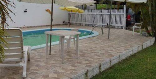 camping hotel parque da lagoa 2
