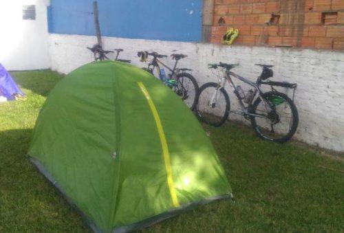 camping hotel parque da lagoa 4