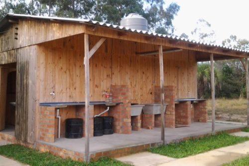 Camping Paraíso 21-viamao-rs-1