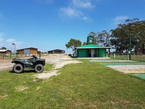Estacionamento Capilha-Rio Grande-RS-2