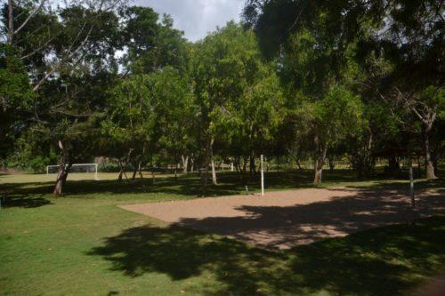 camping clube dos pelicanos-aracruz-es-1