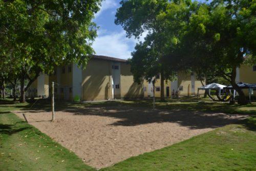 camping clube dos pelicanos-aracruz-es-2