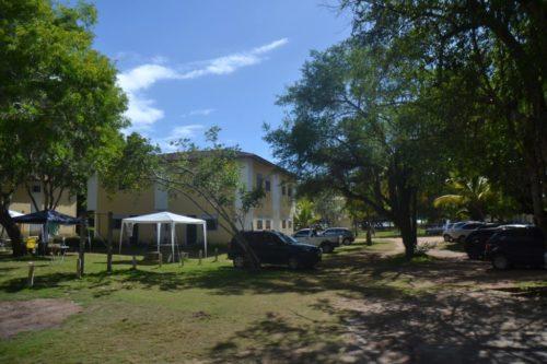 camping clube dos pelicanos-aracruz-es-3