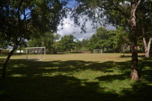camping clube dos pelicanos-aracruz-es-4