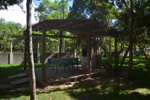 camping clube dos pelicanos-aracruz-es-5