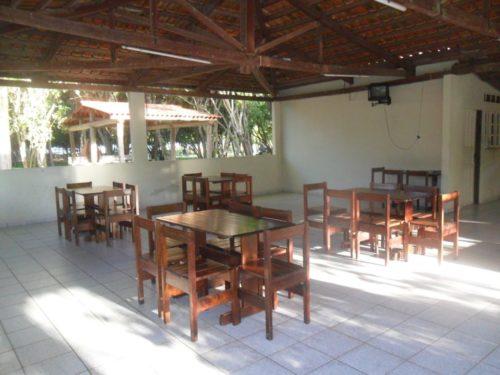 camping clube dos pelicanos-aracruz-es-6