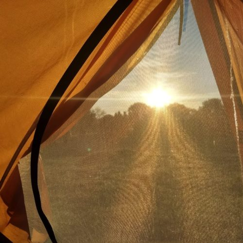 hdrbike camping-borda da mata-mg 14