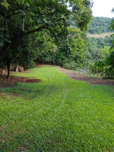 Camping Canto dos Pássaros-Paial-SC-1