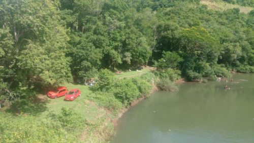 Camping Canto dos Pássaros-Paial-SC-5
