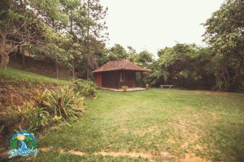 Camping Hotel Sarandy-Paraíba do Sul-RJ-1
