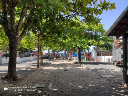Camping Praia da Armação-penha-sc- TANIA CARVALHO-1