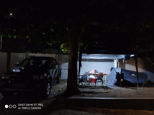 Camping Praia da Armação-penha-sc- TANIA CARVALHO-2