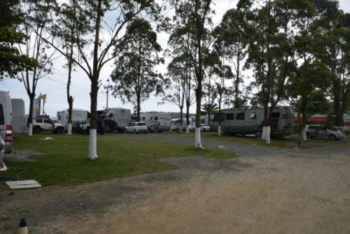 Camping Terramar-Piçarras-SC-3