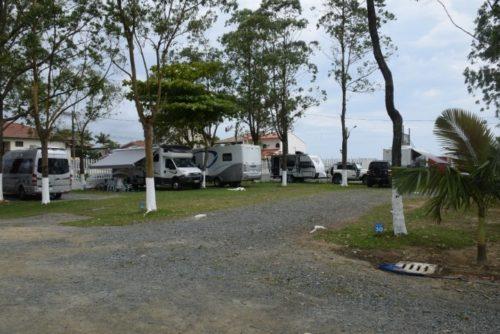Camping Terramar-Piçarras-SC-4