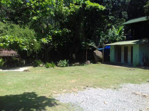 Camping do Sossego-Trindade-RJ-2