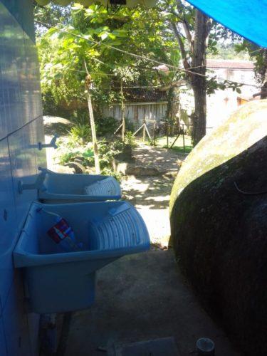 Camping do Sossego-Trindade-RJ-4