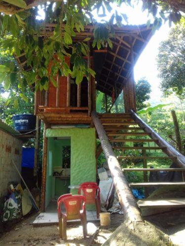 Camping do Sossego-Trindade-RJ-5