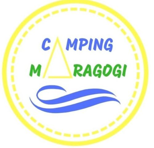 Camping Maragogi