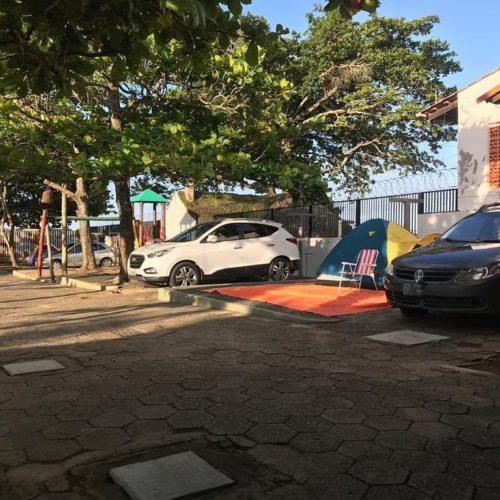 camping praia da arma;áo-penha-sc-2