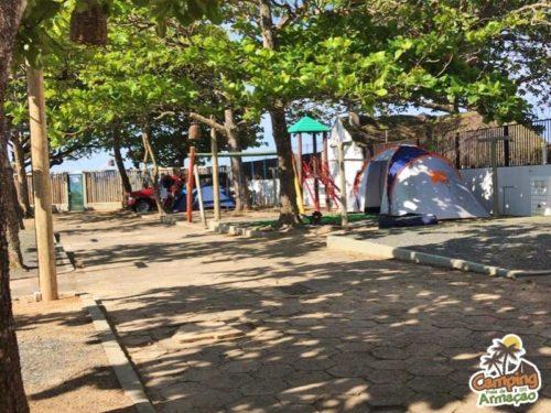 camping praia da arma;áo-penha-sc-4