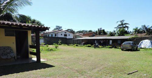 Camping Jamaika In-Paraty-RJ-8