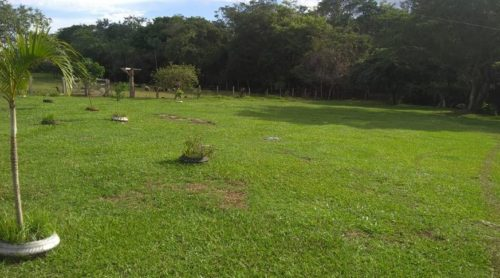 Camping Recanto LP-Bodoquena-MS-1