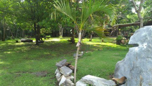 Camping Recanto LP-Bodoquena-MS-3