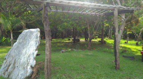 Camping Recanto LP-Bodoquena-MS-4