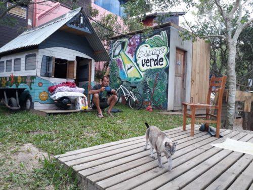 camping espaço verde-guarda do embaú-palhoça-sc-1
