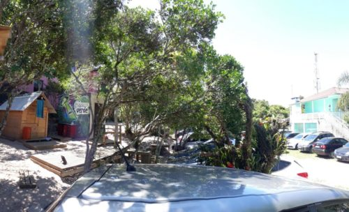 camping espaço verde-guarda do embaú-palhoça-sc-2