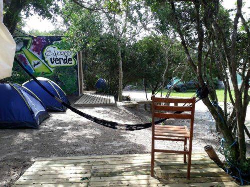 camping espaço verde-guarda do embaú-palhoça-sc-3
