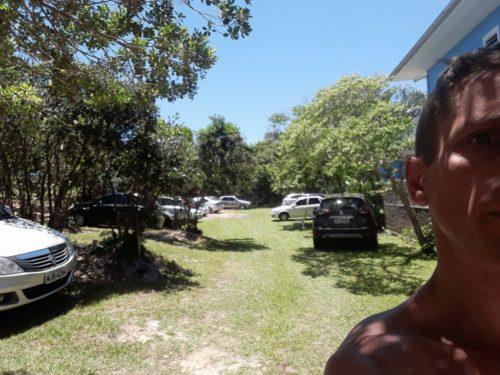camping espaço verde-guarda do embaú-palhoça-sc-4