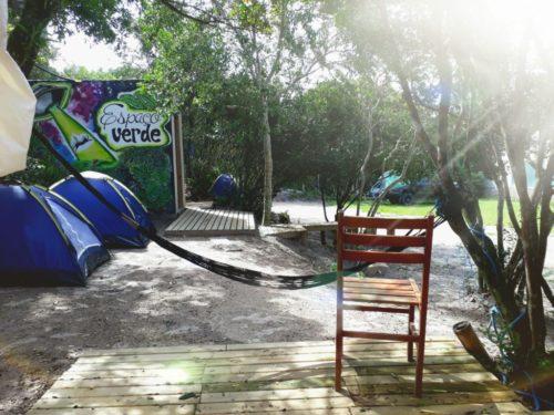 camping espaço verde-guarda do embaú-palhoça-sc-5