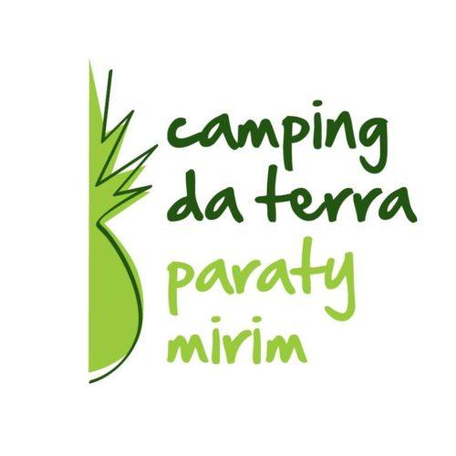Camping da Terra