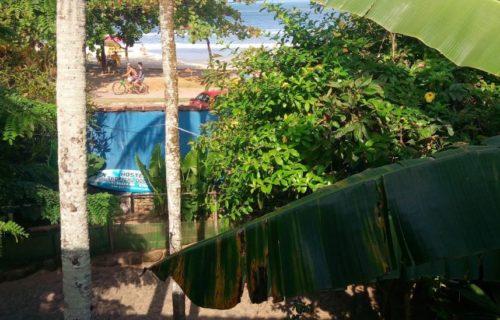 Apoui rv - ubatuba-pousada golfinho tropical-3