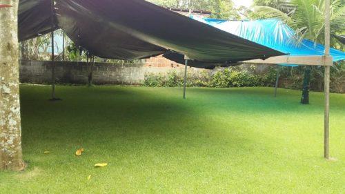 Camping Biguidi