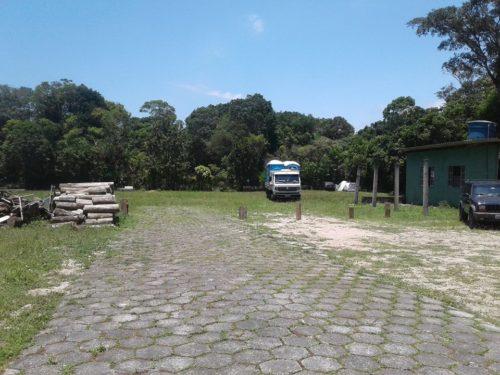Camping Recanto Gaúcho-pontal do paraná-pr-2