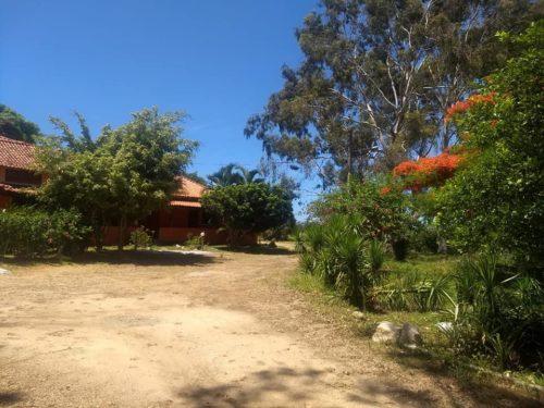 camping Casa Laranja-Búzios-rj-1