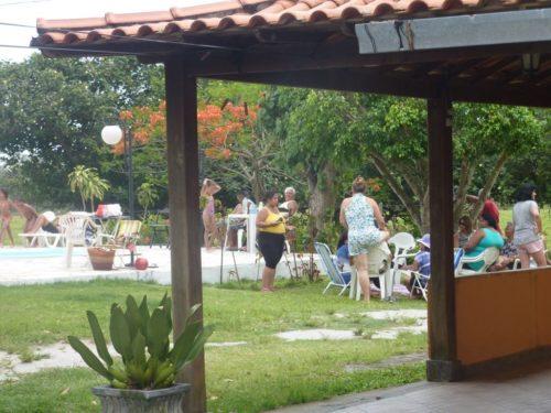 camping Casa Laranja-Búzios-rj-11